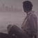 КАК БЫТЬ? - сезон 3 эпизод 2 (18.03.2015) image