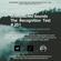 Unexplained Sounds - The Recognition Test # 251 image