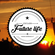Future Life #014 | We Beat Records | Mixed by Exclaim | Future House image