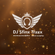 DJ Sfinx Traxx 6 (melodic & progressive edition) image