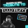 Todd Terry Tribute Livestream DJ Mix - 4 Decks / 33 tracks - In My House with Steve Canueto image