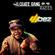 Crate Gang Radio Ep. 45: DJ Dez image