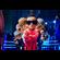 Reggaeton Mix 2020 image