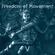 Freedom of Movement V image