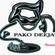 Set House Dj Pako mix .......... 16 image
