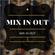 NIKOS GONIOTIS (MIX IN OUT) RADIO SHOW 201 image