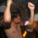 DJ Moskva Winter 2012 Mixtape image