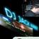 Dj Jack Kandi Live Hed Kandi Chillout and Dance Cassics image