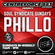 Phill Phillo Soul Syndicate - 883.centreforce DAB+ - 07 - 03 - 2021 . image
