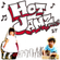 Hot Jamz Vol. 1 image