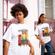 Upfront R&B Hip Hop Dancehall Fall 2020 image