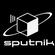 Programa Radio SPUTNIK LAUNCH (inicio) image