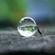 Ambient Liquid DnB Mix image