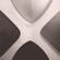 Radio X - X Fade Mix by Sylvie Marks 06.06.2018 image