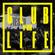 Tiësto - Club Life 658 image