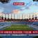 Deborah De Luca @ Stadio Diego Armando Maradona. Naples, Italy 2021-07-05 image