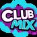 Dj Paul - Club Mix 48 ( 20 10 2019 ) image