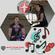 Schwinn Cycling EI & II [Power Couple - Orsi & Lucian] @ Sibiu Cycling Marathon - RO - 18-DEC-2018 image