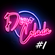 Disco Colada #1 image