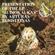 """PRESENTATION OF THE LP """"AUDIOKAUKAS"""" BY ARTURAS BUMŠTEINAS image"""