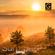 G's SunSet Lounge - 31 October 2020 image