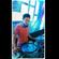Eternal Love Of Aurora - Trance Forever 001 [ DJ Js68 Mix ] image