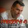 Freestyle Volume 1 (DJ Lou Di Marco) image