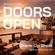 Doors Open 7 (Terrace Sunrise Mix) image