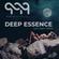 Deep Essence - Dark Night Edition (October 2019) marbsradio.com image