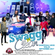 DJ DOTCOM_SWAGG & CLEAN_DANCEHALL_MIX_VOL.54 (SEPTEMBER - 2017) (DELUXE EDITION) image