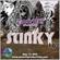 Zack Hill - Live at Slinky 16 image