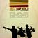 Cloud Danko - Jazz Rap Vol. 2 image