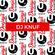 DJ Knuf x U-FM x DJS for Breakfast image