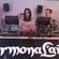 Jomi & Mati Luna - Carmonaland Streaming 21-03-2020 image