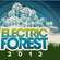 Electric Forest Festival , G.Gallucci Exclusive Mix @ EFF 2012 FRANCE image