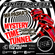 Mr Pasha Time Tunnel - 88.3 Centreforce DAB+ Radio - 06 - 05 - 2021 .mp3 image