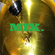 Certified Mix - 11/22/12 image
