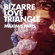 Bizarre Love Triangle May 2019 - DJ Babybear image