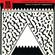 All Around The Globe 216 - Switzerland Special Pt.2 @ Red Light Rdio 02-18-20 image