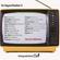 The Vanguard Manifesto 16 (Dave Inox & Modulecrown) image