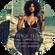 DISCO TECH | Hot Summer Mix 2015 | By James Barbadoro image