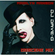 Marilyn Manson -  Obscene mix image