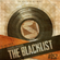 #TheBlacklist 052 image