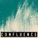 Confluence - La Piraterie  : collectif d'artistes à l'identité bouillonnante image