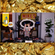 Fools Gold Twitch Take Over (April 7th 2021) image