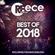 @DJReeceDuncan - BEST OF 2018 (R&B, Hip-Hop, Afrobeats, Dancehall, House) image