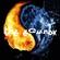 the equinox (full set at organica) image