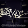 Dj Swival 2014 Uptempo Mixtape image