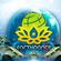 earthdance 2013 image