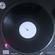 2015 House Mix 27 image
